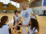 Arles Basket Camp – Session 2
