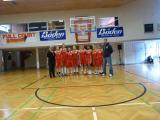 Tournoi International de Vienne enAutriche…
