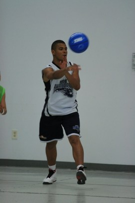 IMG_1333_players scrimmage