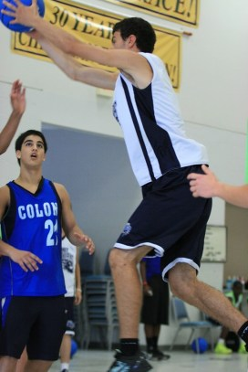 IMG_1385_players scrimmage (Copier)