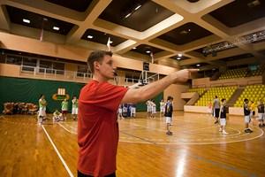 Basket 2015 Entraîneurs Staff Jeunes 2014 qwzBZP