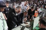 Le manque de formation des joueurs dans la ligue italienne – The lack of formation player / FRENCH/ITALIAN/ENGLISH/SPANISH