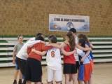 Arles Basket Camp – Basket & Aventures / YUBAC FEVRIER –2015