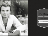 De Basket&Aventures… à la vie professionnelle avec MaximeMERKOUCHENKO
