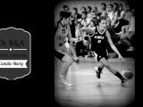 De Basket&Aventures… Depuis l'origine avec CamilleMARTY