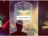 De Basket&Aventures… aux platines cannoises avec ChristopheNAVARRO