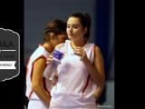 De Basket&Aventures… A de belles amitiés avec NathalieRAMIREZ