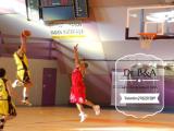 De Basket&Aventures… Aux Cheerleaders NBA avec ValentinGUGLIELMI
