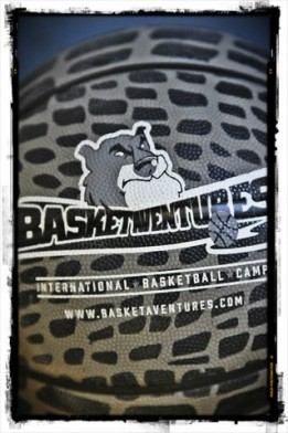 basketaventures