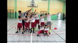 Rencontre avec Alexis KANCEL – Coach Basket et Aventures2016