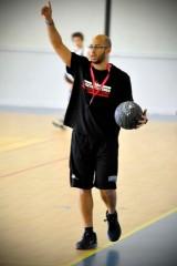 Rencontre avec Cyril DASILVA alias «Mendrix»– Coach Basket et Aventures2016