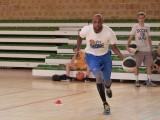 Basket et Aventures – Arles Basket Camp 66 – Session1