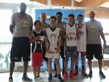 Basket et Aventures – Arles Basket Camp 66 – Session2
