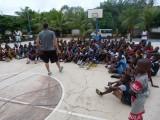 BasketAventures au SENEGAL2016
