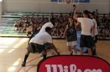 Arles Basket Camp 66 – Session 2 –2017