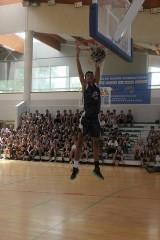 Arles Basket Camp 66 – Session3