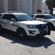 Orlando_m-111706 (Copier)